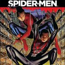 Spider-Men #1 VF/NM 1st print
