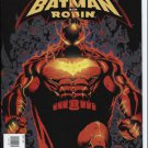 Batman and Robin #11