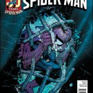 Peter Parker Spider-Man #156.1
