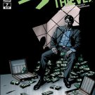 Thief of Thieves #7  1ST PRINT
