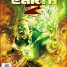 Earth 2 #3 VF/NM GREEN LANTERN