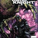 Batman the Dark Knight #5 VF/NM