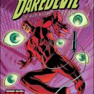 Daredevil Annual #1 VF/NM 1st print