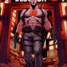 Bloodshot #2 VF/NM 1st print