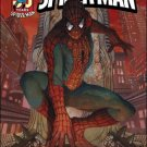 Sensational Spider-Man #33.2 VF/NM