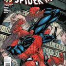 Web Of Spider-Man #129.2 VF/NM