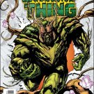 Swamp Thing #0 VF/NM
