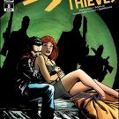Thief of Thieves #8  1ST PRINT