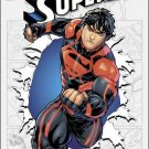 Superboy #0 VF/NM