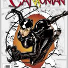 Catwoman #0 VF/NM