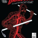 Daredevil #18 VF/NM