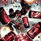 Venom #17-20 VF/NM 1st prints 4 issue set