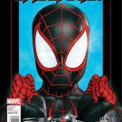 Ultimate Comics Spider-Man trade set of 5 issues #11-15 VF/NM