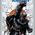 Batman the Dark Knight #0 VF/NM