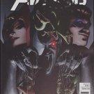 Dark Avengers #181 VF/NM