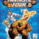 Fantastic Four #611 VF/NM