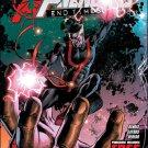 New Avengers #31 VF/NM