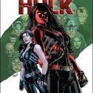 Red She Hulk #58 VF/NM