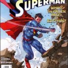 Superman #13 VF/NM