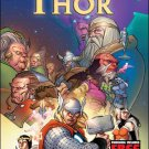 Mighty Thor #22 VF/NM