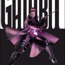 Gambit #1 - 5 VF/NM *Set of 5 Issues*