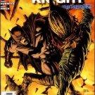 Batman the Dark Knight #14 VF/NM
