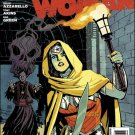 Wonder Woman #14 VF/NM