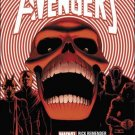 Uncanny Avengers #2 VF/NM