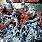 Red Lanterns #14 VF/NM