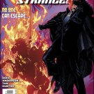 Phantom Stranger #3 VF/NM