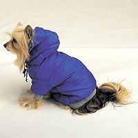 Eskimo Jacket