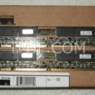 Cisco Pix 515 Firewall 128 MB Memory Upgrade PIX-515-MEM-128