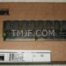 Cisco 4000-M 32MB Memory Upgrade  MEM-4000M-32D