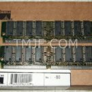 CISCO 4700 Series 32 MB Memory Upgrade  MEM-4700M-32D