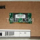 Cisco MSFC2 Boot Flash SODIMM WS-X6K-MSFC2-Kit