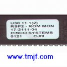CISCO 7500 SERIES ROUTER BOOT ROM CHIP boot-7500