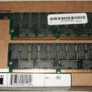 Cisco Catalyst 5000 Series Supervisor 3 64MB Memory Upgrade MEM-C5K-SUP3-UPGD