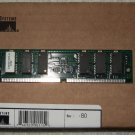 Cisco 1600 Series 16MB DRAM Memory Upgrade MEM1600-16D