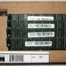 CISCO 3620 DRAM 64MB MEMORY UPGRADE MEM3620-32U64D