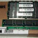 Cisco 3640 Series 128MB DRAM and 32MB Flash Upgrade