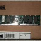 Cisco 1400 Series xDSL Router 16MB DRAM Memory Upgrade  MEM1400-16D