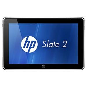 "HP Slate 2 A6M62AA 8.9"" LED Net-tablet PC - Atom Z670 1.5GHz"