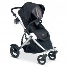 Britax B-Ready Stroller