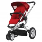 Quinny Buzz Stroller