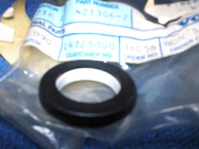 VOLVO PENTA  WATER  pump wear ring  #   421306 many diesel models