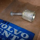 VOLVO PENTA UNKNOWN PART
