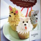 hello cupcake book ny times bestseller 2 pc book lot