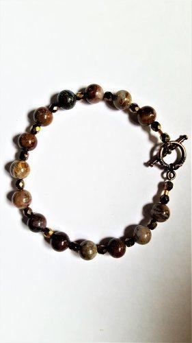 Pietersite Bracelet