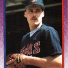1990 Topps 503 Randy St.Claire