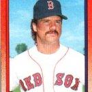 1990 Topps 676 Randy Kutcher